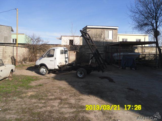 Продается оборудование для Дом Быта, Москва